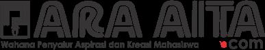 Araaita.com
