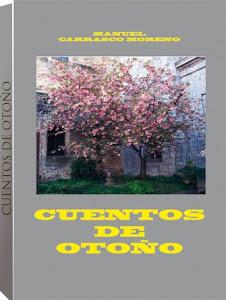 CUENTOS DE OTOÑO