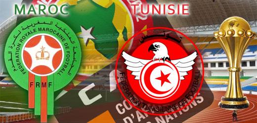Diffusion maroc vs tunisie en direct coupe d 39 afrique des nations 2012 tous les cours en ligne - Regarder coupe d afrique en direct ...