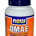 Increase your IQ Level with DMAE