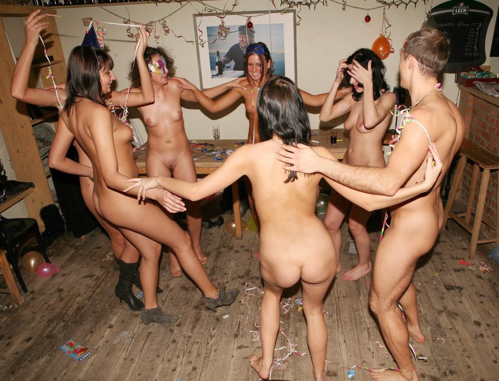 Jo wilfried tsonga nude