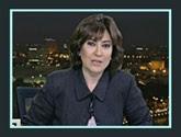 --- برنامج صالة التحرير مع عزة مصطفى حلقة يوم الإثنين --23-1-2017