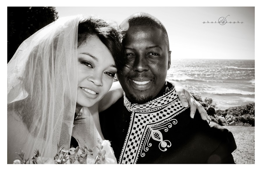 DK Photography 50 Marchelle & Thato's Wedding in Suikerbossie Part I  Cape Town Wedding photographer
