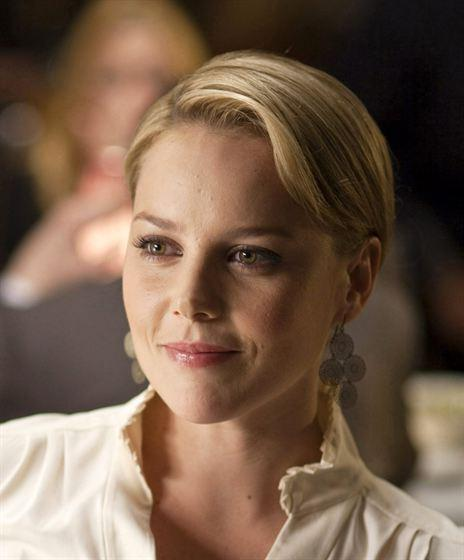 GALAXY PICTURE | Free Download Images Online: abbie ... Abbie Cornish