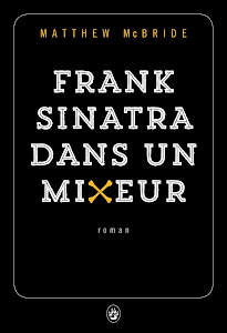 Frank Sinatra in a Blender (French)