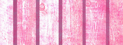 pink fence Facebook Timeline Cover