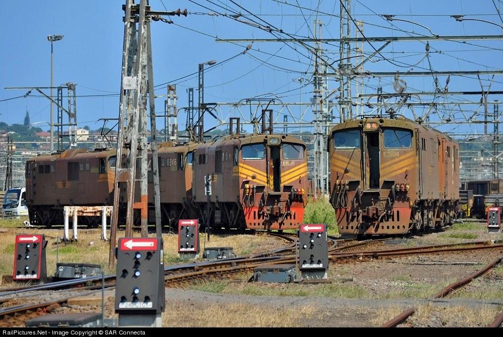 RailPictures.Net (21)