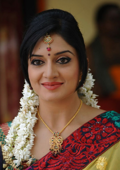 vimalaraman saree hq nowatermark actress pics