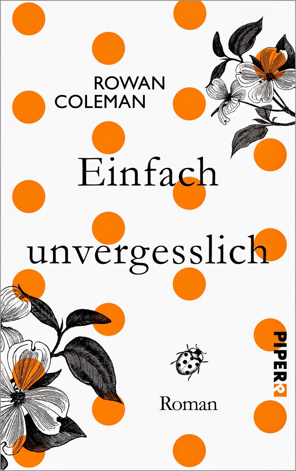 http://www.piper.de/buecher/einfach-unvergesslich-isbn-978-3-492-96764-8