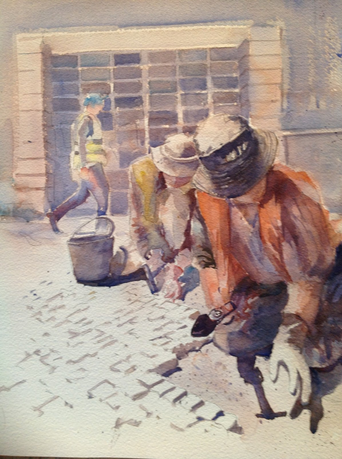 caldas da rainha hindu personals Caldas da rainha, leiria, portugal industry construction current: valis sa piping duct fabrication we are hiring personals and antónio capitaz shared photo.