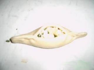 مملحات و فطائر رمضان  36