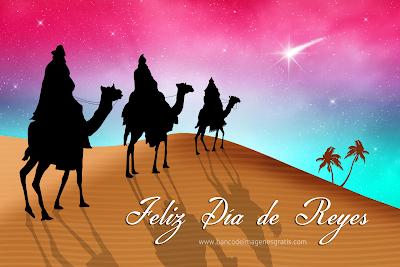 Presente .... HOY y CADA dia ... en este forito Feliz+dia+de+reyes+2014+con+melchor+gaspar+y+baltazar+y+mensaje