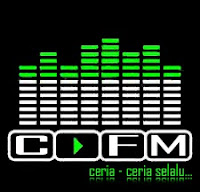 CeriaFM Live Streaming|VoCasts - Internet Radio Internet Tv Free ,Collection of free Live Radio And Internet TV channels. Over 2000 online Internet Radio