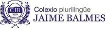 www.colexiojaimebalmes.com