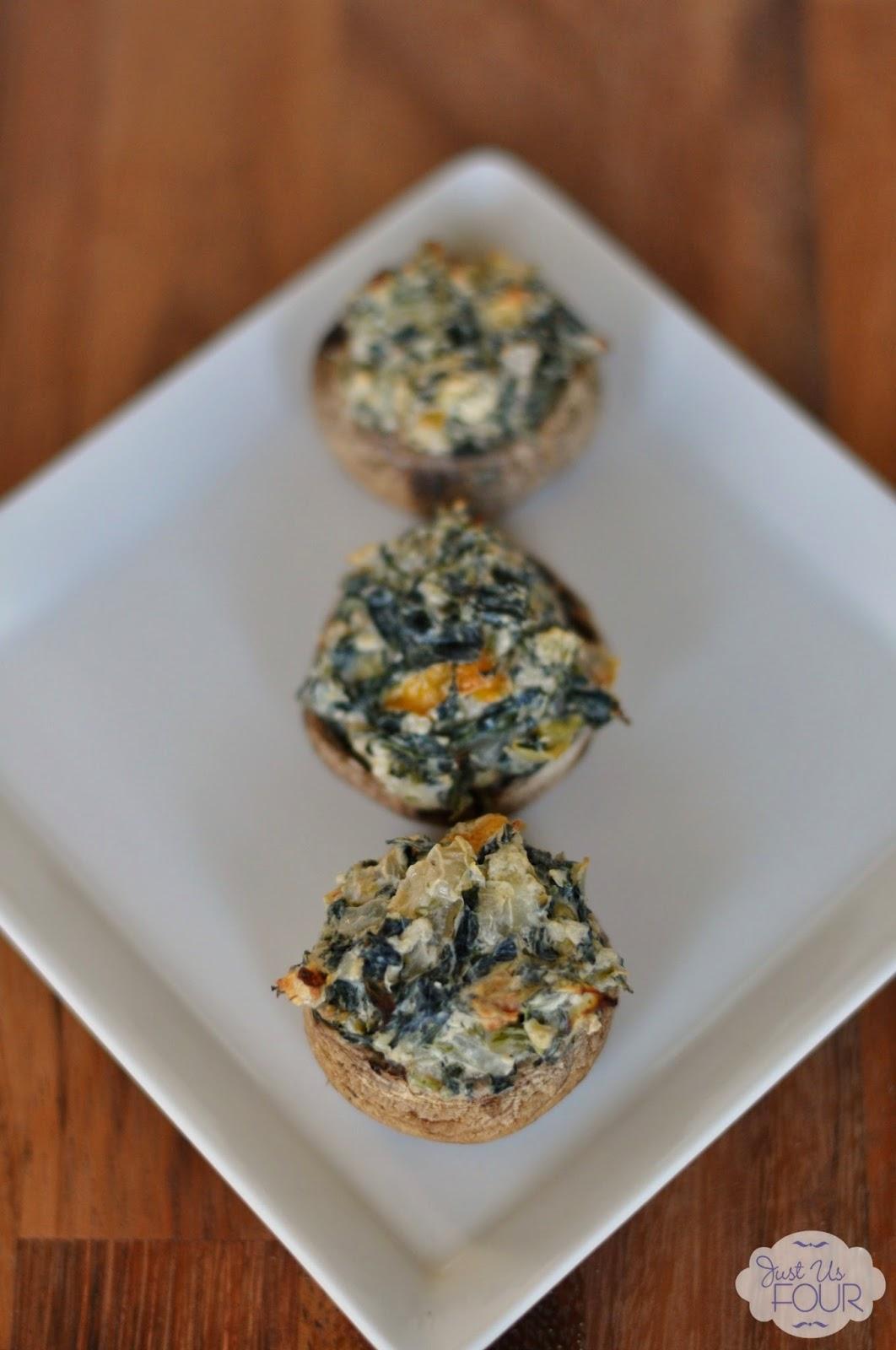 Spinach+Stuffed+Mushrooms+on+Plate_wm.jpg