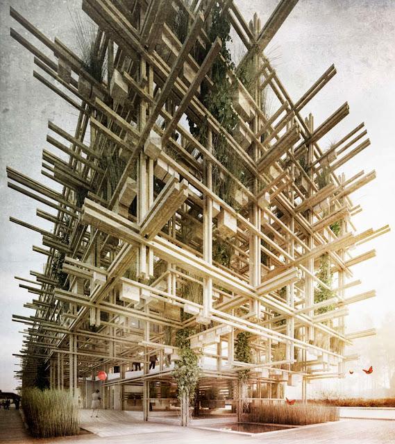 03-Austrian-Pavilion-by-penda-DesignHouse