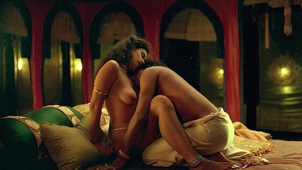 Kama Sutra A Tale of Love Hindi Movie Download