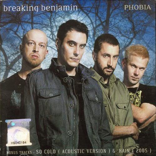 breaking benjamin dear agony album download 320kbps