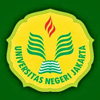 Download Logo UNJ (Universitas Negeri Jakarta) Format Vektor CorelDraw | Download Gratis Logo UNJ