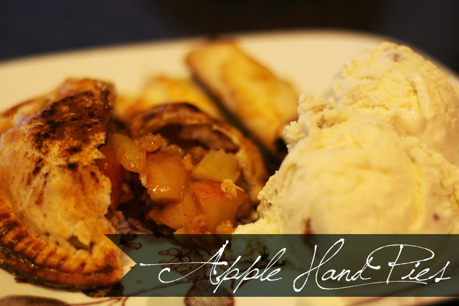 http://themodelcachet.blogspot.com/2014/09/britnee-bakes-apple-cinnamon-hand-pies.html