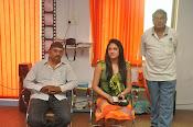 Hari Priya at Glitters film Academy-thumbnail-12