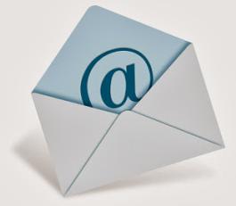 Eπικοινωνήστε μαζί μας ή στείλτε μας στο email :  ksiromeritikimatia@hotmail.gr