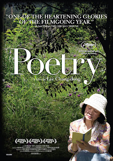 "Review | ""Poetry"""