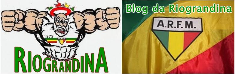 Blog da ARFM - Associação Riograndina