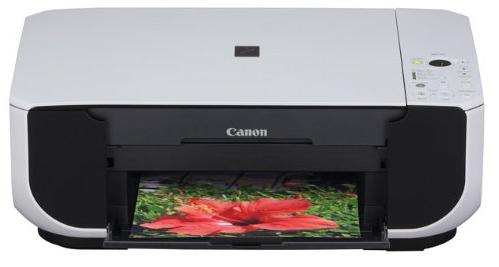 Canon PIXMA MP190 Printer Driver Download