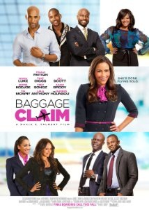 Baggage Claim (2013) English Movie Baggage Claim Release Date,Baggage Claim  Star, Cast and Crew,Baggage Claim Trailer