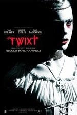 Watch Twixt (2011) Megavideo Movie Online