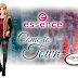 Holiday 2014 | Essence Come To Town