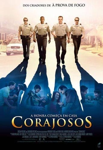 Corajosos download Download Corajosos