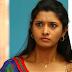 Kalyanam Mudhal Kadhal Varai 14/01/15 Vijay TV Episode 52 - கல்யாணம் முதல் காதல் வரை அத்தியாயம் 52