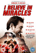 I Believe In Miracles (2015) ()