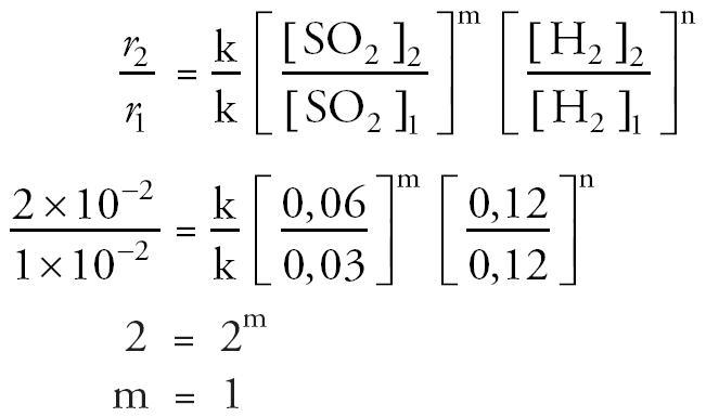 Pengertian laju reaksi kimia rumus contoh soal faktor faktor yang orde reaksi ccuart Image collections