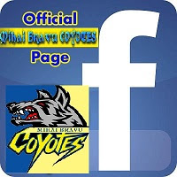 Official Page!