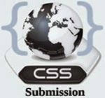 http://www.onlinebacklinksites.com/2015/02/css-submission-sites-list.html