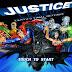 Justice League: Earth's Final Defense já está disponível na App Store