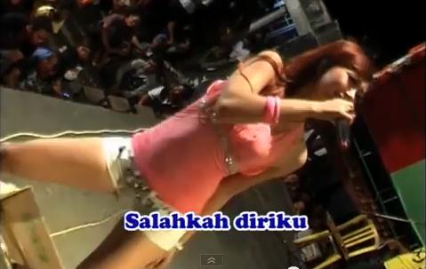 Download Goyang Hot Dangdut 2013