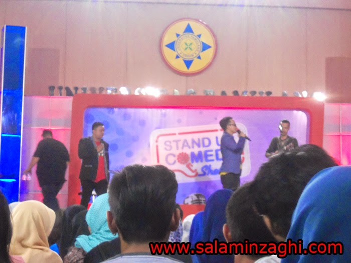She Is The Calculus Expert, stand up comedy unpam, stand up comedy goes to campus universitas pamulang, unpam, stand up comedy unpam, stand up comedy universitas pamulang, komunitas stand up comedy unpam, komunitas stand up comedy universitas pamulang, stand up pamulang, She Is The Calculus Expert, stand up comedy unpam, stand up comedy goes to campus universitas pamulang, unpam, stand up comedy unpam, stand up comedy universitas pamulang, komunitas stand up comedy unpam, komunitas stand up comedy universitas pamulang, stand up pamulang, She Is The Calculus Expert, stand up comedy unpam, stand up comedy goes to campus universitas pamulang, unpam, stand up comedy unpam, stand up comedy universitas pamulang, komunitas stand up comedy unpam, komunitas stand up comedy universitas pamulang, stand up pamulang, She Is The Calculus Expert, stand up comedy unpam, stand up comedy goes to campus universitas pamulang, unpam, stand up comedy unpam, stand up comedy universitas pamulang, komunitas stand up comedy unpam, komunitas stand up comedy universitas pamulang, stand up pamulang, She Is The Calculus Expert, stand up comedy unpam, stand up comedy goes to campus universitas pamulang, unpam, stand up comedy unpam, stand up comedy universitas pamulang, komunitas stand up comedy unpam, komunitas stand up comedy universitas pamulang, stand up pamulang, She Is The Calculus Expert, stand up comedy unpam, stand up comedy goes to campus universitas pamulang, unpam, stand up comedy unpam, stand up comedy universitas pamulang, komunitas stand up comedy unpam, komunitas stand up comedy universitas pamulang, stand up pamulang, She Is The Calculus Expert, stand up comedy unpam, stand up comedy goes to campus universitas pamulang, unpam, stand up comedy unpam, stand up comedy universitas pamulang, komunitas stand up comedy unpam, komunitas stand up comedy universitas pamulang, stand up pamulang, She Is The Calculus Expert, stand up comedy unpam, stand up comedy goes to campus universitas pamulang, unpam, stand up comedy unpam, stand up comedy universitas pamulang, komunitas stand up comedy unpam, komunitas stand up comedy universitas pamulang, stand up pamulang, She Is The Calculus Expert, stand up comedy unpam, stand up comedy goes to campus universitas pamulang, unpam, stand up comedy unpam, stand up comedy universitas pamulang, komunitas stand up comedy unpam, komunitas stand up comedy universitas pamulang, stand up pamulang, She Is The Calculus Expert, stand up comedy unpam, stand up comedy goes to campus universitas pamulang, unpam, stand up comedy unpam, stand up comedy universitas pamulang, komunitas stand up comedy unpam, komunitas stand up comedy universitas pamulang, stand up pamulang, She Is The Calculus Expert, stand up comedy unpam, stand up comedy goes to campus universitas pamulang, unpam, stand up comedy unpam, stand up comedy universitas pamulang, komunitas stand up comedy unpam, komunitas stand up comedy universitas pamulang, stand up pamulang, She Is The Calculus Expert, stand up comedy unpam, stand up comedy goes to campus universitas pamulang, unpam, stand up comedy unpam, stand up comedy universitas pamulang, komunitas stand up comedy unpam, komunitas stand up comedy universitas pamulang, stand up pamulang, She Is The Calculus Expert, stand up comedy unpam, stand up comedy goes to campus universitas pamulang, unpam, stand up comedy unpam, stand up comedy universitas pamulang, komunitas stand up comedy unpam, komunitas stand up comedy universitas pamulang, stand up pamulang, She Is The Calculus Expert, stand up comedy unpam, stand up comedy goes to campus universitas pamulang, unpam, stand up comedy unpam, stand up comedy universitas pamulang, komunitas stand up comedy unpam, komunitas stand up comedy universitas pamulang, stand up pamulang, She Is The Calculus Expert, stand up comedy unpam, stand up comedy goes to campus universitas pamulang, unpam, stand up comedy unpam, stand up comedy universitas pamulang, komunitas stand up comedy unpam, komunitas stand up comedy universitas pamulang, stand up pamulang, She Is The Calculus Expert, stand up comedy unpam, stand up comedy goes to campus universitas pamulang, unpam, stand up comedy unpam, stand up comedy universitas pamulang, komunitas stand up comedy unpam, komunitas stand up comedy universitas pamulang, stand up pamulang, She Is The Calculus Expert, stand up comedy unpam, stand up comedy goes to campus universitas pamulang, unpam, stand up comedy unpam, stand up comedy universitas pamulang, komunitas stand up comedy unpam, komunitas stand up comedy universitas pamulang, stand up pamulang, She Is The Calculus Expert, stand up comedy unpam, stand up comedy goes to campus universitas pamulang, unpam, stand up comedy unpam, stand up comedy universitas pamulang, komunitas stand up comedy unpam, komunitas stand up comedy universitas pamulang, stand up pamulang, She Is The Calculus Expert, stand up comedy unpam, stand up comedy goes to campus universitas pamulang, unpam, stand up comedy unpam, stand up comedy universitas pamulang, komunitas stand up comedy unpam, komunitas stand up comedy universitas pamulang, stand up pamulang, She Is The Calculus Expert, stand up comedy unpam, stand up comedy goes to campus universitas pamulang, unpam, stand up comedy unpam, stand up comedy universitas pamulang, komunitas stand up comedy unpam, komunitas stand up comedy universitas pamulang, stand up pamulang, She Is The Calculus Expert, stand up comedy unpam, stand up comedy goes to campus universitas pamulang, unpam, stand up comedy unpam, stand up comedy universitas pamulang, komunitas stand up comedy unpam, komunitas stand up comedy universitas pamulang, stand up pamulang, She Is The Calculus Expert, stand up comedy unpam, stand up comedy goes to campus universitas pamulang, unpam, stand up comedy unpam, stand up comedy universitas pamulang, komunitas stand up comedy unpam, komunitas stand up comedy universitas pamulang, stand up pamulang, She Is The Calculus Expert, stand up comedy unpam, stand up comedy goes to campus universitas pamulang, unpam, stand up comedy unpam, stand up comedy universitas pamulang, komunitas stand up comedy unpam, komunitas stand up comedy universitas pamulang, stand up pamulang, She Is The Calculus Expert, stand up comedy unpam, stand up comedy goes to campus universitas pamulang, unpam, stand up comedy unpam, stand up comedy universitas pamulang, komunitas stand up comedy unpam, komunitas stand up comedy universitas pamulang, stand up pamulang, She Is The Calculus Expert, stand up comedy unpam, stand up comedy goes to campus universitas pamulang, unpam, stand up comedy unpam, stand up comedy universitas pamulang, komunitas stand up comedy unpam, komunitas stand up comedy universitas pamulang, stand up pamulang, She Is The Calculus Expert, stand up comedy unpam, stand up comedy goes to campus universitas pamulang, unpam, stand up comedy unpam, stand up comedy universitas pamulang, komunitas stand up comedy unpam, komunitas stand up comedy universitas pamulang, stand up pamulang, She Is The Calculus Expert, stand up comedy unpam, stand up comedy goes to campus universitas pamulang, unpam, stand up comedy unpam, stand up comedy universitas pamulang, komunitas stand up comedy unpam, komunitas stand up comedy universitas pamulang, stand up pamulang, She Is The Calculus Expert, stand up comedy unpam, stand up comedy goes to campus universitas pamulang, unpam, stand up comedy unpam, stand up comedy universitas pamulang, komunitas stand up comedy unpam, komunitas stand up comedy universitas pamulang, stand up pamulang, She Is The Calculus Expert, stand up comedy unpam, stand up comedy goes to campus universitas pamulang, unpam, stand up comedy unpam, stand up comedy universitas pamulang, komunitas stand up comedy unpam, komunitas stand up comedy universitas pamulang, stand up pamulang, She Is The Calculus Expert, stand up comedy unpam, stand up comedy goes to campus universitas pamulang, unpam, stand up comedy unpam, stand up comedy universitas pamulang, komunitas stand up comedy unpam, komunitas stand up comedy universitas pamulang, stand up pamulang, She Is The Calculus Expert, stand up comedy unpam, stand up comedy goes to campus universitas pamulang, unpam, stand up comedy unpam, stand up comedy universitas pamulang, komunitas stand up comedy unpam, komunitas stand up comedy universitas pamulang, stand up pamulang, She Is The Calculus Expert, stand up comedy unpam, stand up comedy goes to campus universitas pamulang, unpam, stand up comedy unpam, stand up comedy universitas pamulang, komunitas stand up comedy unpam, komunitas stand up comedy universitas pamulang, stand up pamulang,
