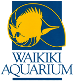 Waikīkī Aquarium