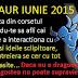 Horoscop Taur iunie 2015