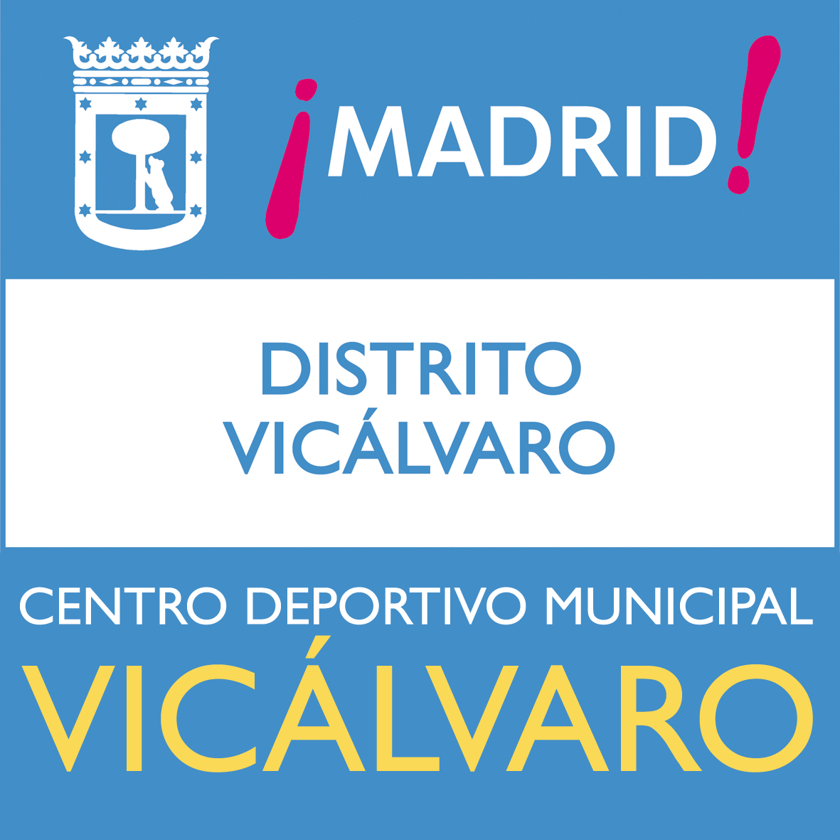 http://vicalvablog.blogspot.com.es/2014/09/35-juegos-deportivos-municipales-cdm.html