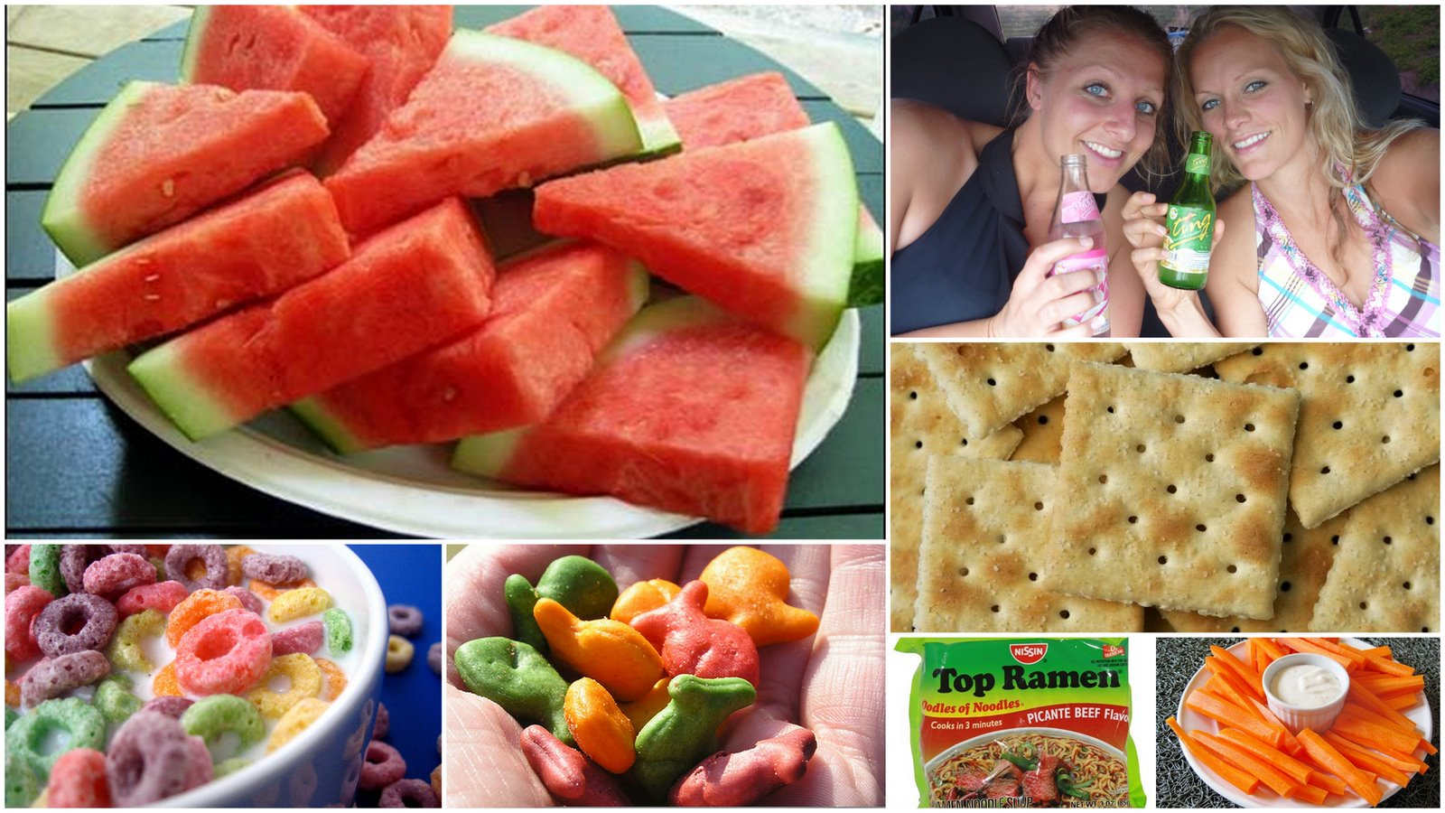 are cucumbers fruit fruit loops