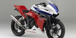 7 Teknologi Honda Terbaru