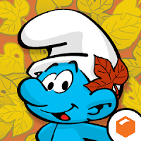 Smurfs' Village V1.6.7a Mod Apk (Endless Money)