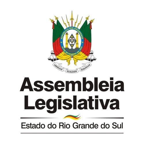 Rádio Comunitária Parceira da Assembléia Legislativa
