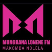 Munghana Lonene FM Listen Online