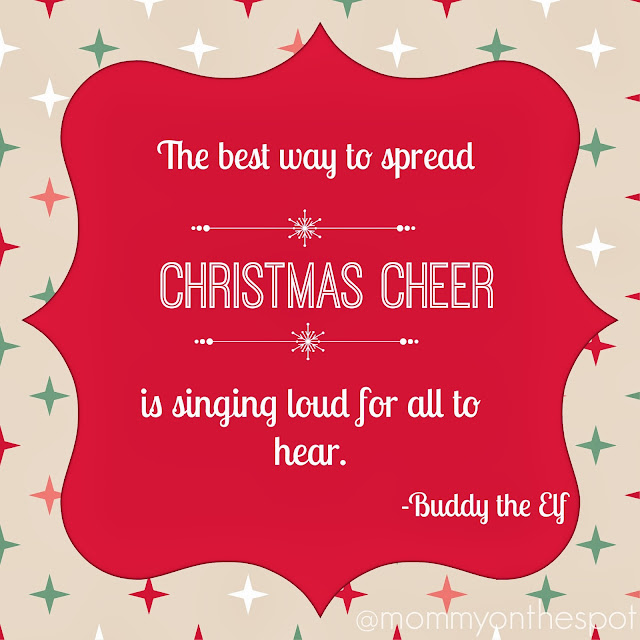 Holiday Cheer Quotes. QuotesGram